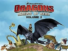 Best dragons riders of berk season 3 episode 11 Reviews