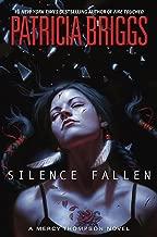 Best patricia briggs silence fallen Reviews