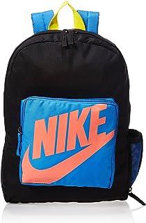 حقيبة ظهر كلاسيكية للأطفال من الجنسين من نايك