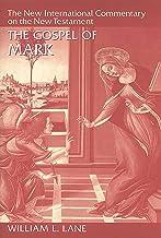 The Gospel of Mark (English Edition)