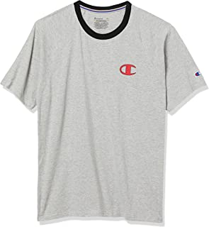 Champion Men's Athletics Sleep Knit Shirt
