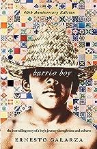 Best barrio boy ebook Reviews