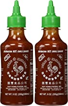 Best asian hot chili sauce Reviews