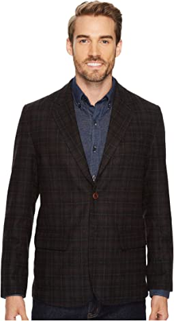 Tommy Bahama - Breckinridge Blazer