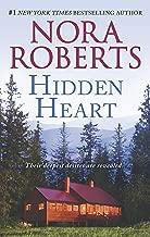 Best hidden heart nora roberts Reviews