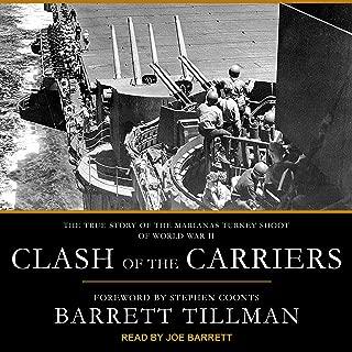 Best true heroes aircraft carrier Reviews