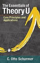 Best theory u ebook Reviews