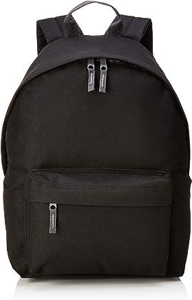 Bagbase Fashion Backpack/Rucksack (18 Litres)