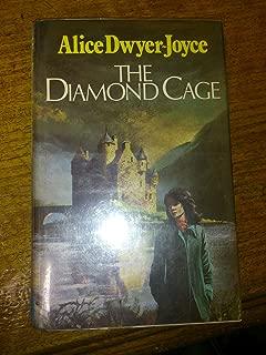Best alice dwyer joyce Reviews
