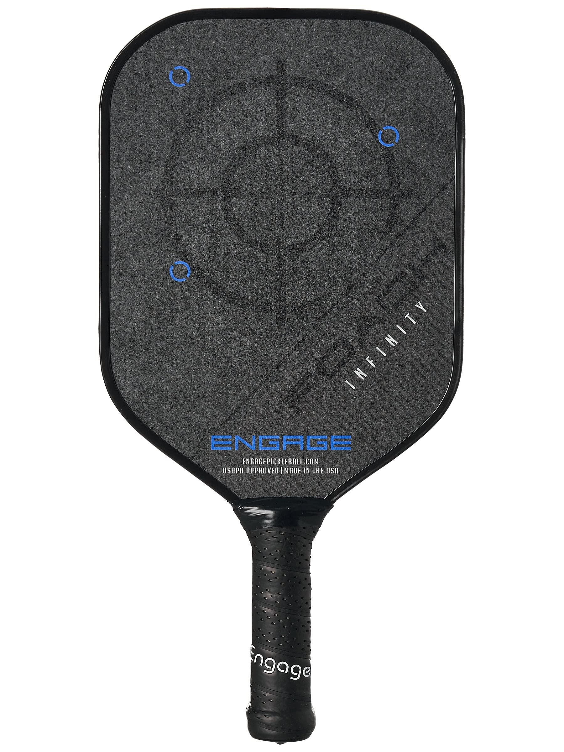 Engage Pickleball Poach Infinity The Second Generation -LQK8