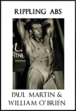 Rippling Abs: Fired Up Body Series - Vol 7: Fired Up Body (English Edition)