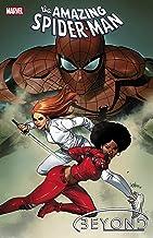 Amazing Spider-Man (2018-) #78.BEY
