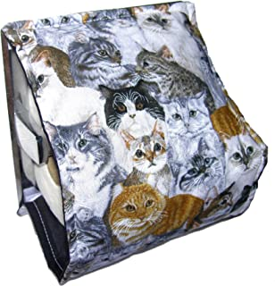 Best paws free toilet paper cover Reviews