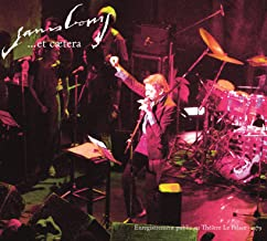 Best serge gainsbourg live Reviews