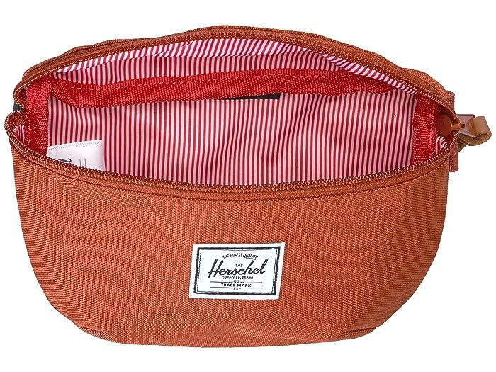 Herschel Fuente Co. 14 - Bags Lumbar Packs