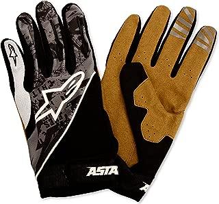 Best alpinestars gravity gloves Reviews
