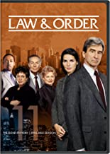 Best law and order new york special victims unit Reviews