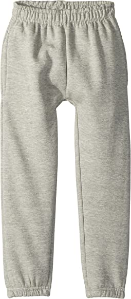 Fleece Pants (Little Kids)