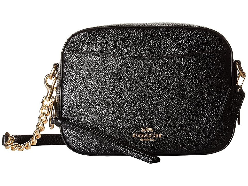 COACH 4459170_One_Size_One_Size