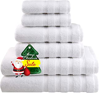 christy luxe towels sale