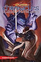 Dragonlance Chronicles Vol. 2: Dragons of Winter Night
