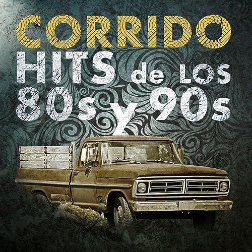 La Herencia del Cartel by Lalo Mora on Amazon Music - Amazon.com