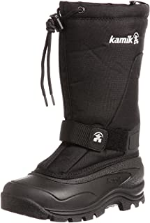 Kamik Women's Greenbay4 Boot