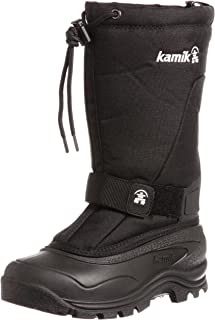 Kamik Women's Greenbay 4,