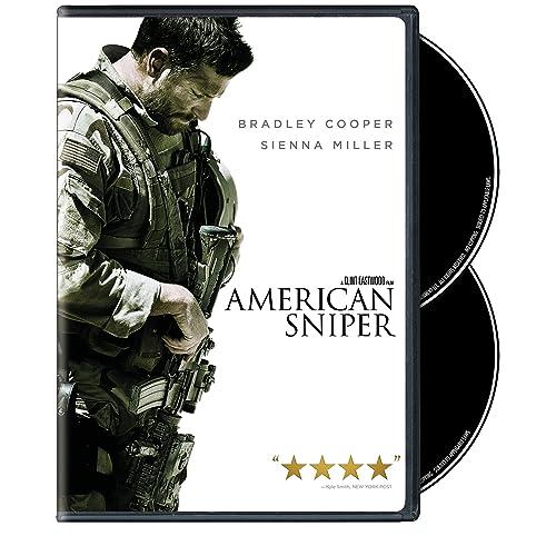 Taken 3 Dvd: Amazon com