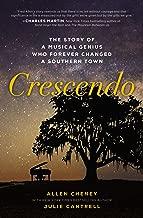 Best crescendo book online Reviews