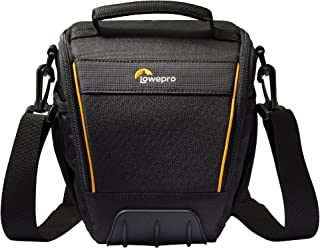 Lowepro Top Loading Protection Practicality TLZ 20 II. Ready for Your Next Photo Adventure, Delivering Protection and Prac...