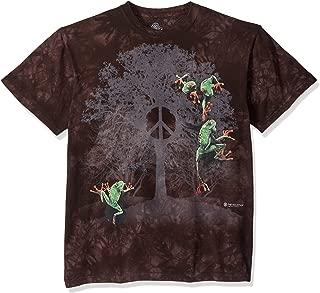 Best peace tree apparel Reviews