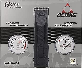 oster clipper company