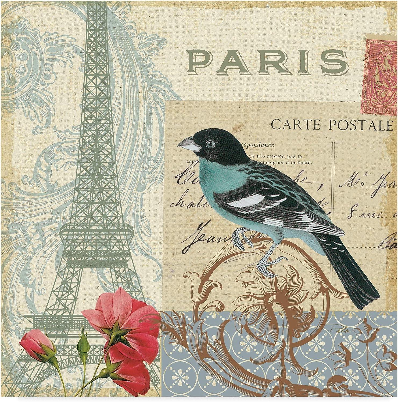 Trademark Fine Art Memories I by Pela, 14x14 Fine Art, Multicolor
