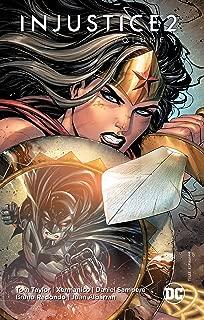 Injustice 2 Vol. 5