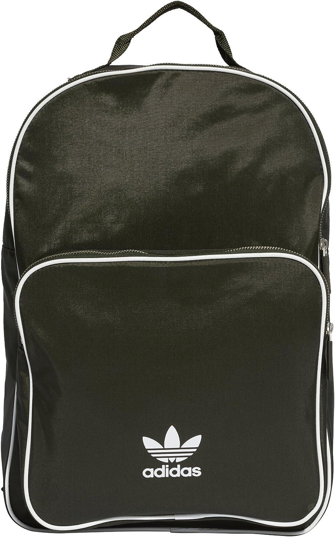 Adidas Originals mens Classic Backpack Accessories