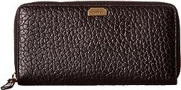 Lodis Accessories - Borrego RFID Joya Wallet