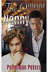 The Omega Nanny Kindle Edition