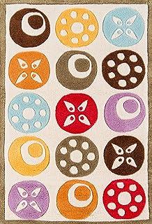 مجموعة ليل مو ويمي من ميومني ريجز