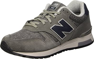 New Balance 565, Chaussures de Running Entrainement Homme