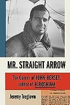 Best hiroshima book online by john hersey Reviews