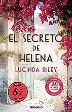 El secreto de Helena (CAMPAÑAS)