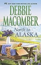 north to alaska book
