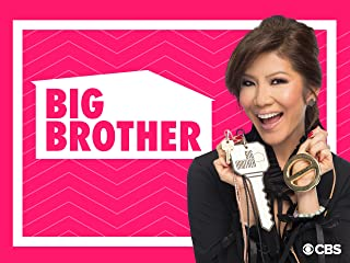Best is celebrity big brother Reviews
