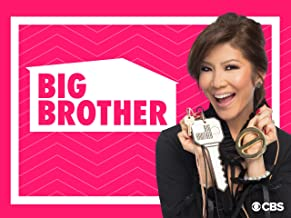 Best big brother episode 6 Reviews