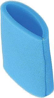 ?WESSPER? Aspiradora filtro de escape para Rowenta RU600-699 (EPA, Indeleble)