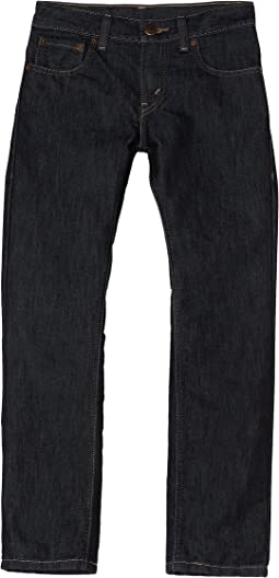 Levi's® Kids 511™ Slim Jeans (Big Kids)