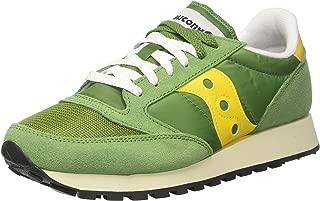 Amazon.it: Verde Sneaker casual Sneaker e scarpe