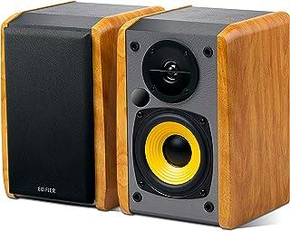 Edifier R1010BT kompaktowy głośnik z Bluetooth