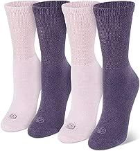 Best womens purple bindings Reviews